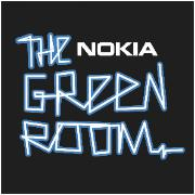 Nokia_Green_Room.jpg
