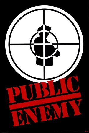 Public-Enemy-_.jpeg