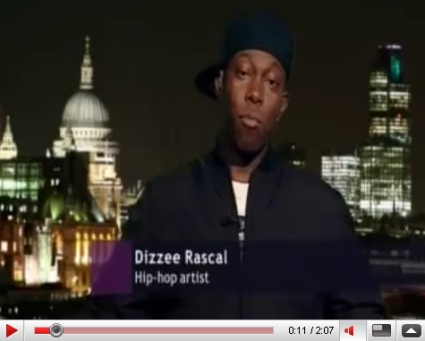 dizzee_rascal_newsnight.jpg