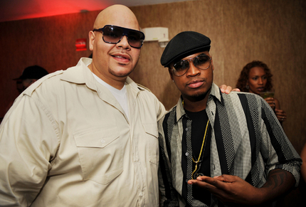 fat_joe_ne-yo.jpg