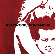 hollywood_mon_amour.jpg