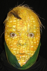 james_kuhn_corn.jpg