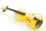 karacha_yellow_violin.jpg