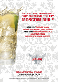 my_chemical_toilet_cocktail.jpg
