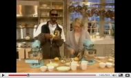 snoop_dogg_martha_stewart.jpg