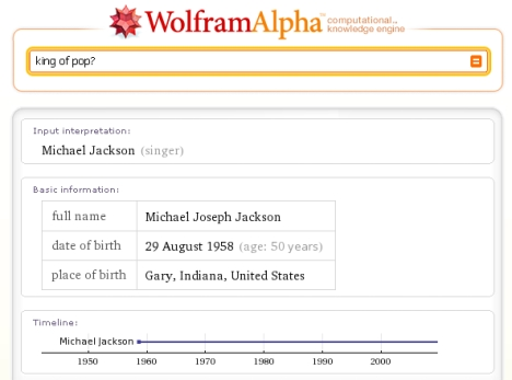 wolfram_alpha_king_of_pop