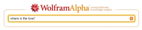 wolfram_alpha_where_is_the_love_crop