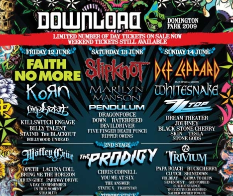 download_festival_flyer