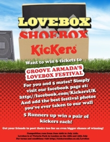 kickers_lovebox_facebook