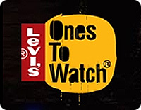 levis_ones_to_watch_logo