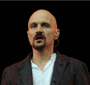 tim booth james isle of wight festival.jpg