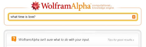 wolfram_alpha_what_time_is_love